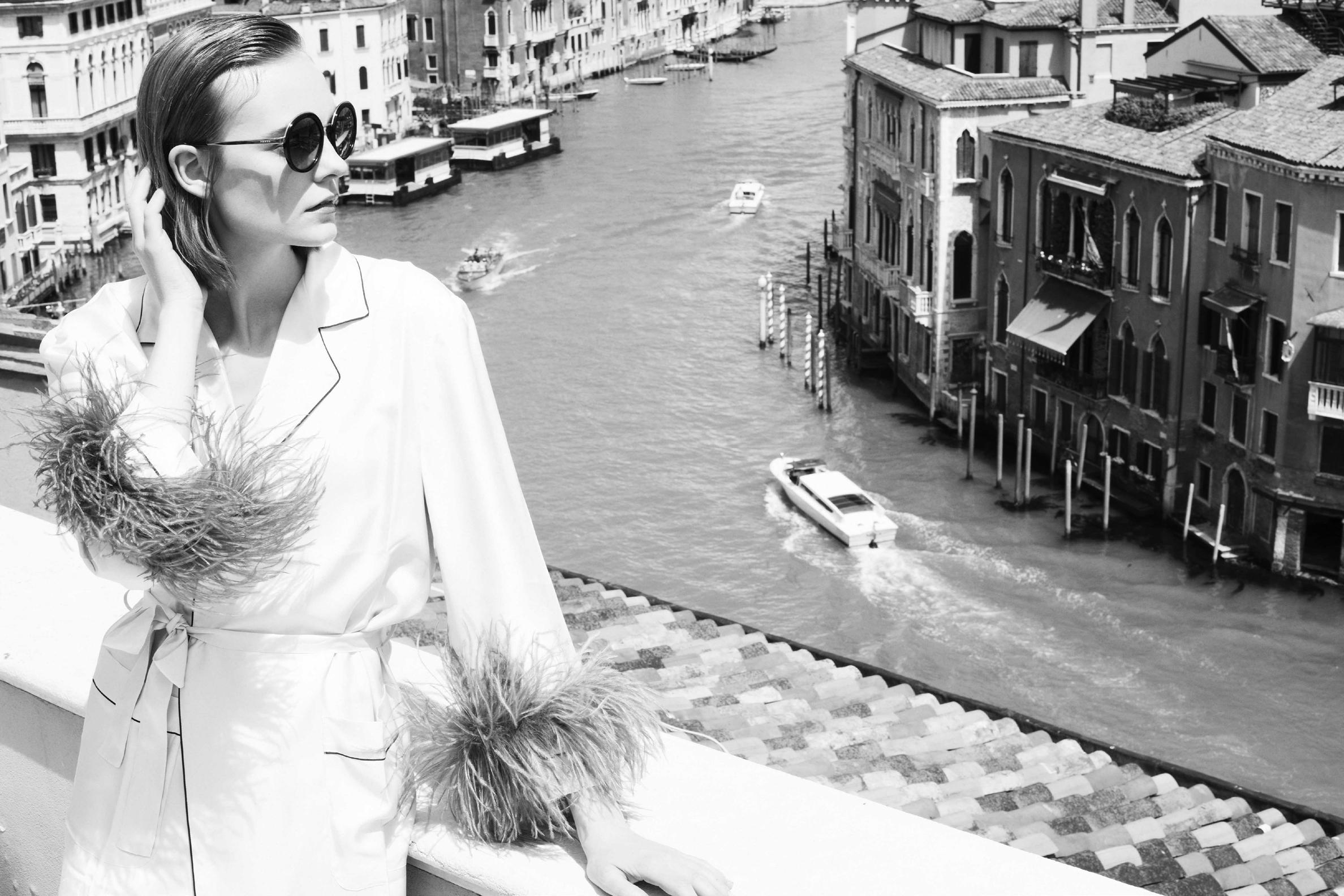 Venice_Story-7